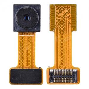Camera Chính Galaxy Tab 3 P5200