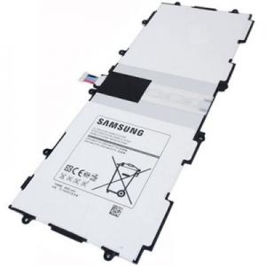 Pin Zin Galaxy Tab 3 P5200