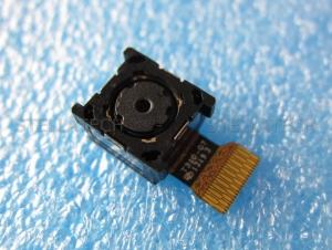 Camera Chính Galaxy T110 T111 T115