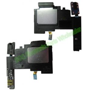 Chuông Galaxy Tab 4 T110 T111 T115