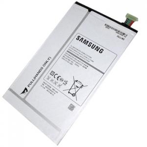 Pin Zin Galaxy Tab S T705 T805