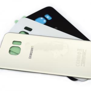 Nắp Lưng Zin Galaxy Note 5