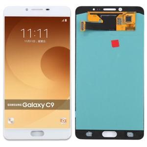 Màn Hình LCD Galaxy C9