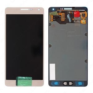 Màn Hình LCD Galaxy A7 2015 A700