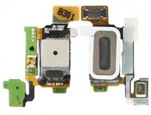 Loa Galaxy S6