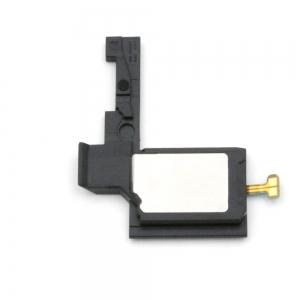Chuông Galaxy S6 Edge