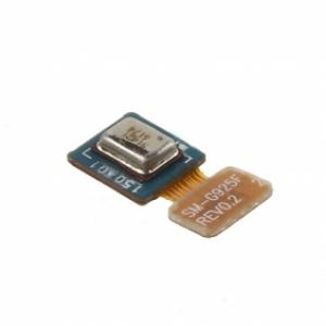 Mic Galaxy S6 Edge