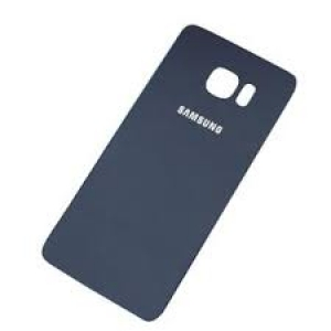 Nắp Lưng Zin Galaxy S6 Edge