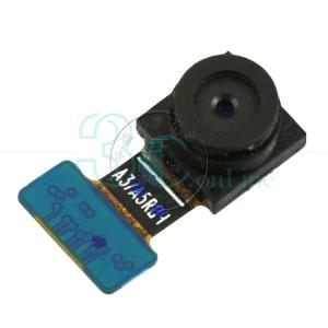 Camera Galaxy A300
