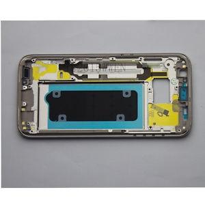 Sườn Thô Galaxy S7