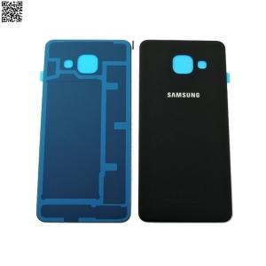 Nắp Lưng Zin Galaxy A5 A500
