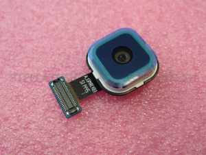 Camera Chính A5 A500