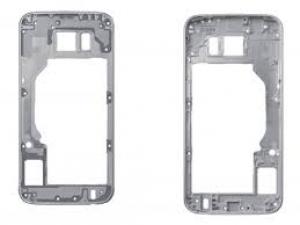 Sườn Galaxy S6
