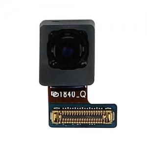 Camera Trước Note 9 Chính hãng