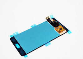 Màn Hình LCD Galaxy A7(6) A710