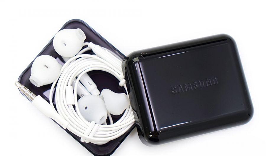 Tai Nghe Galaxy S7 Edge