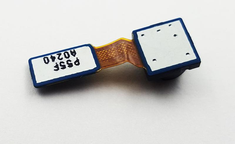 Cam Chính Galaxy Grand G7102