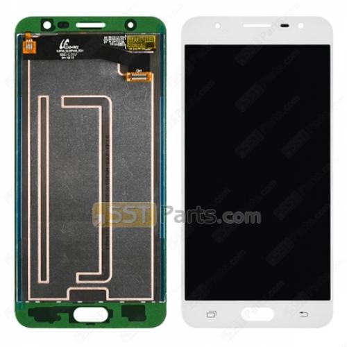 Màn Hình LCD Galaxy J7 Prime G610