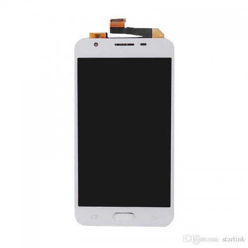 Màn Hình LCD Galaxy J5 Prime G570