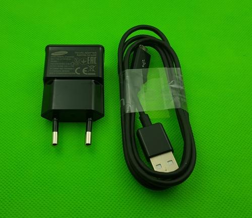 Sạc Cable Galaxy J3 J320