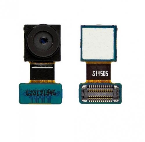 Camera Trước J710