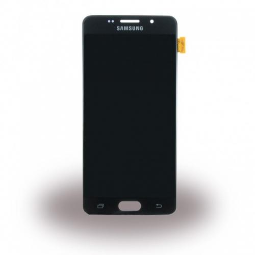 Màn Hình LCD Galaxy A5(6) A510