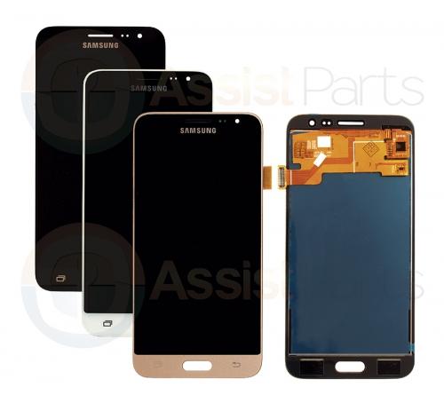 Màn Hình LCD Galaxy J3 J320