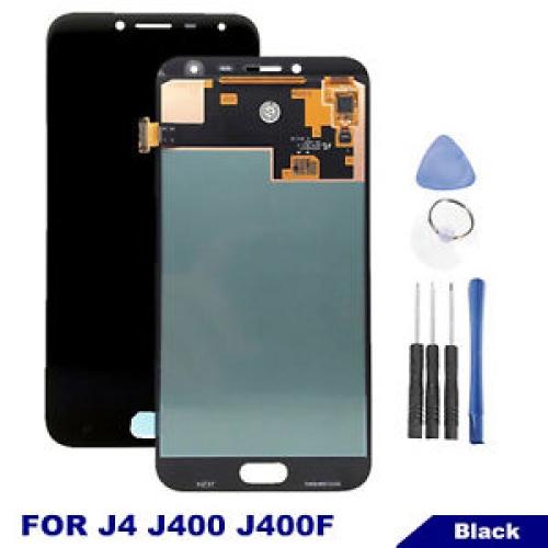 Màn Hình Galaxy J4 SM-J400